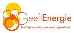 Geeft Energie